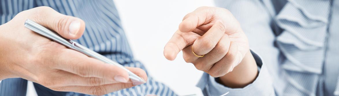 Manuelle Therapie Zulassung Für Masseure